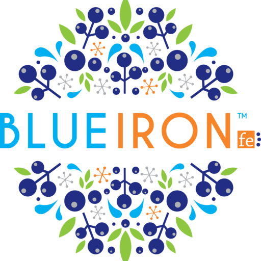 blue iron logo cropped 512